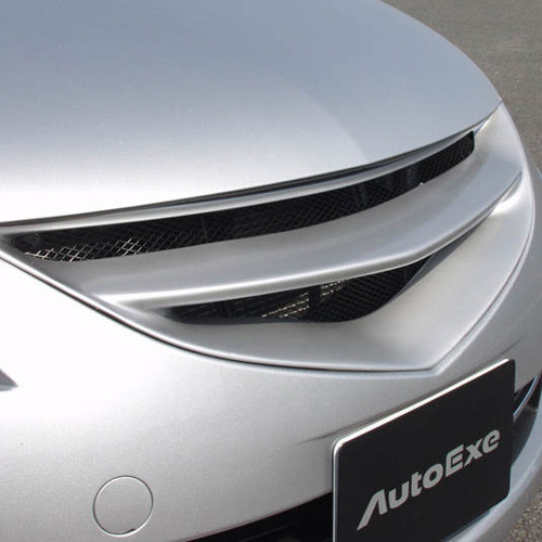 Autoexe GH03 Mazda 6 (2007-2012) Front Grille