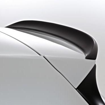 Garage Vary Reife Rear Roof Lip VW GTI MK7