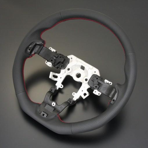 AutoEXE Steering Wheel for 2008-2013 Mazda3 (Axela)