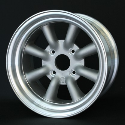 RS Watanabe A-Type 14x7.5 -3.5