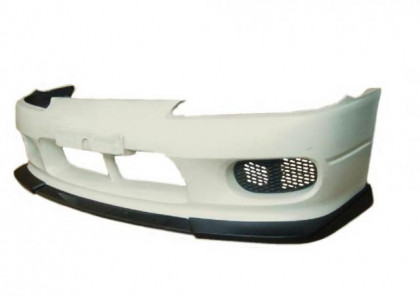 TK Style Front Lip for Nissan Silvia S15 (240SX)