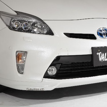 Garage Vary Day light Set Toyota PRIUS 2008-2011
