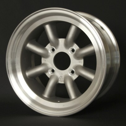 RS Watanabe A-Type 14x7.5 +1.5