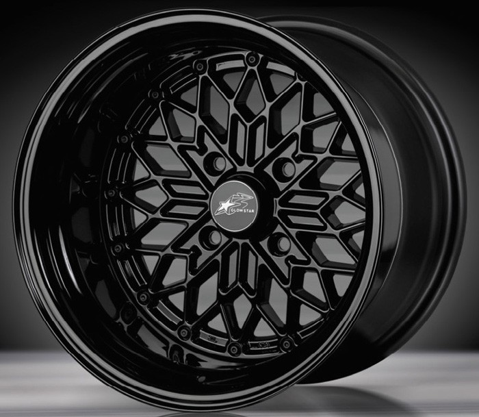 glow star wheels ms     motivejapan