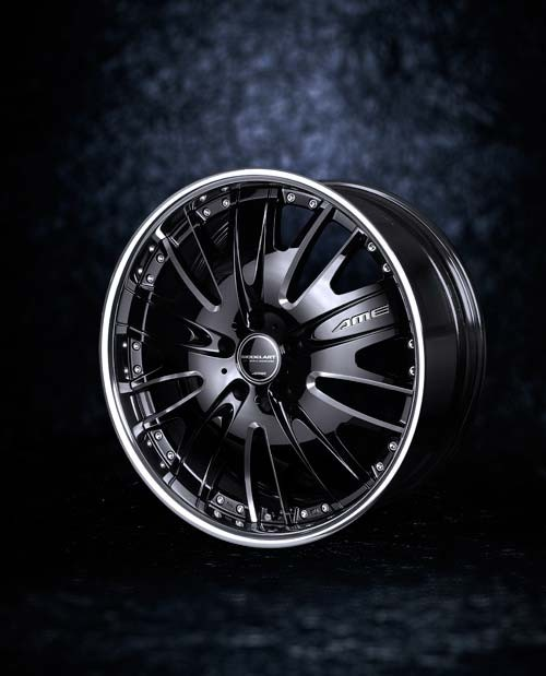 Ame Modelart Brazzer Wheel 20x8 5 5x114 3 Motivejapan HD Wallpapers Download free images and photos [musssic.tk]